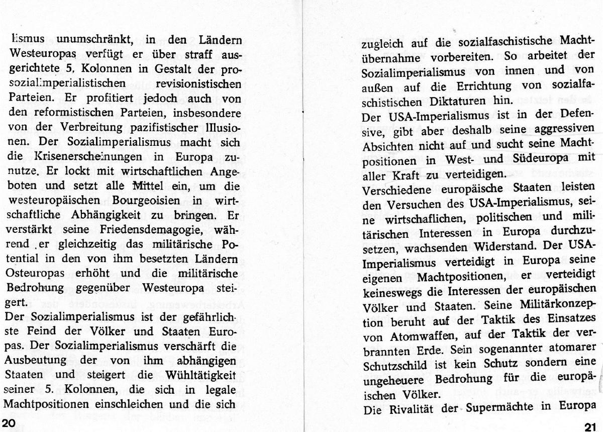 KPDAO_1975_Erklaerung_Fuer_ein_uvs_Deutschland_12