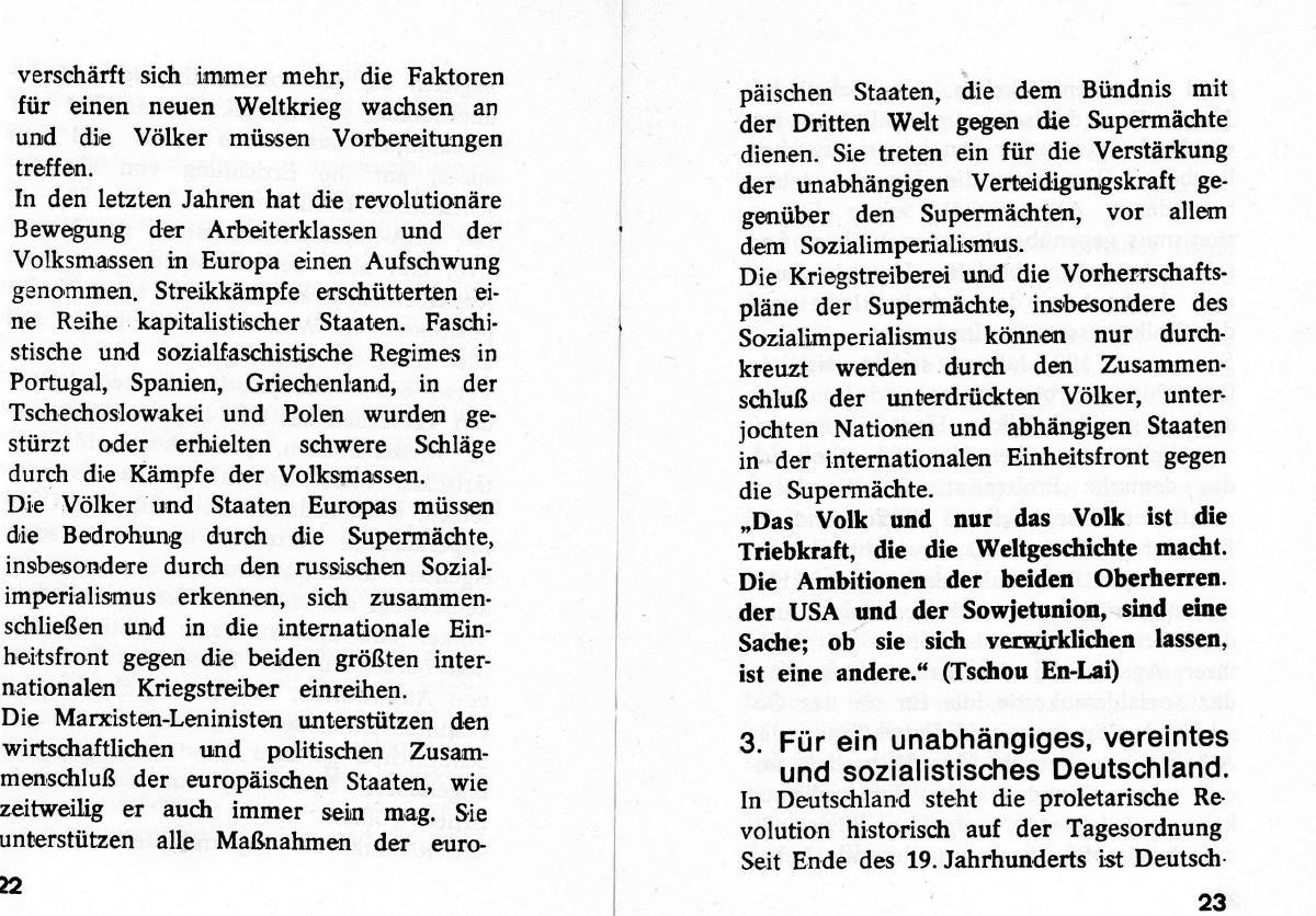 KPDAO_1975_Erklaerung_Fuer_ein_uvs_Deutschland_13