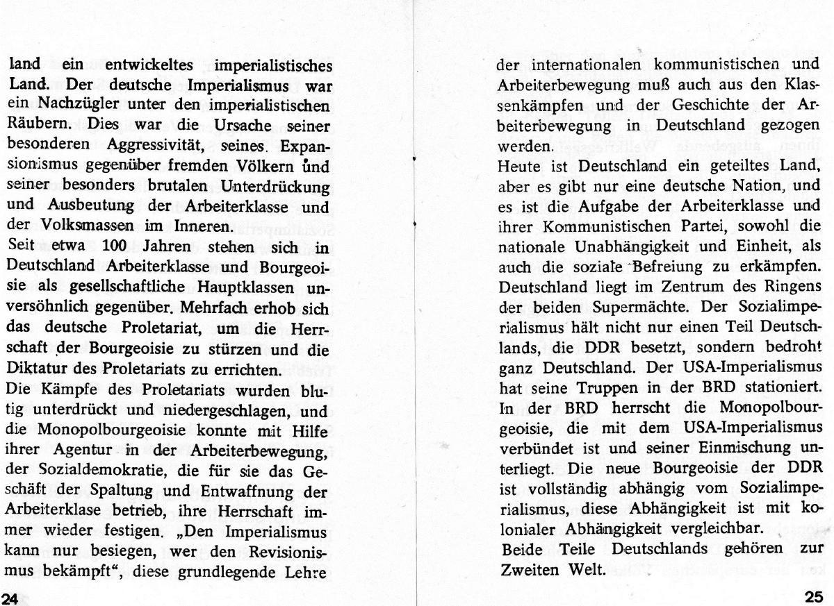 KPDAO_1975_Erklaerung_Fuer_ein_uvs_Deutschland_14