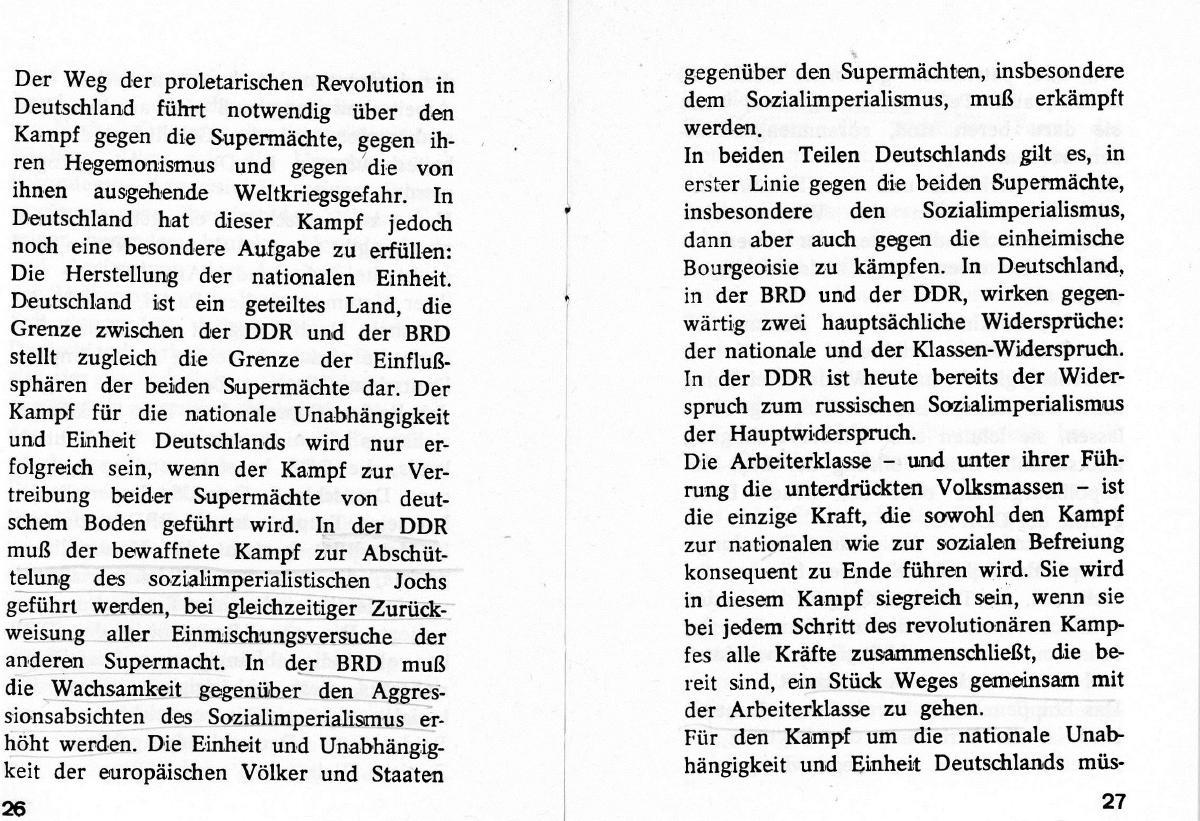 KPDAO_1975_Erklaerung_Fuer_ein_uvs_Deutschland_15