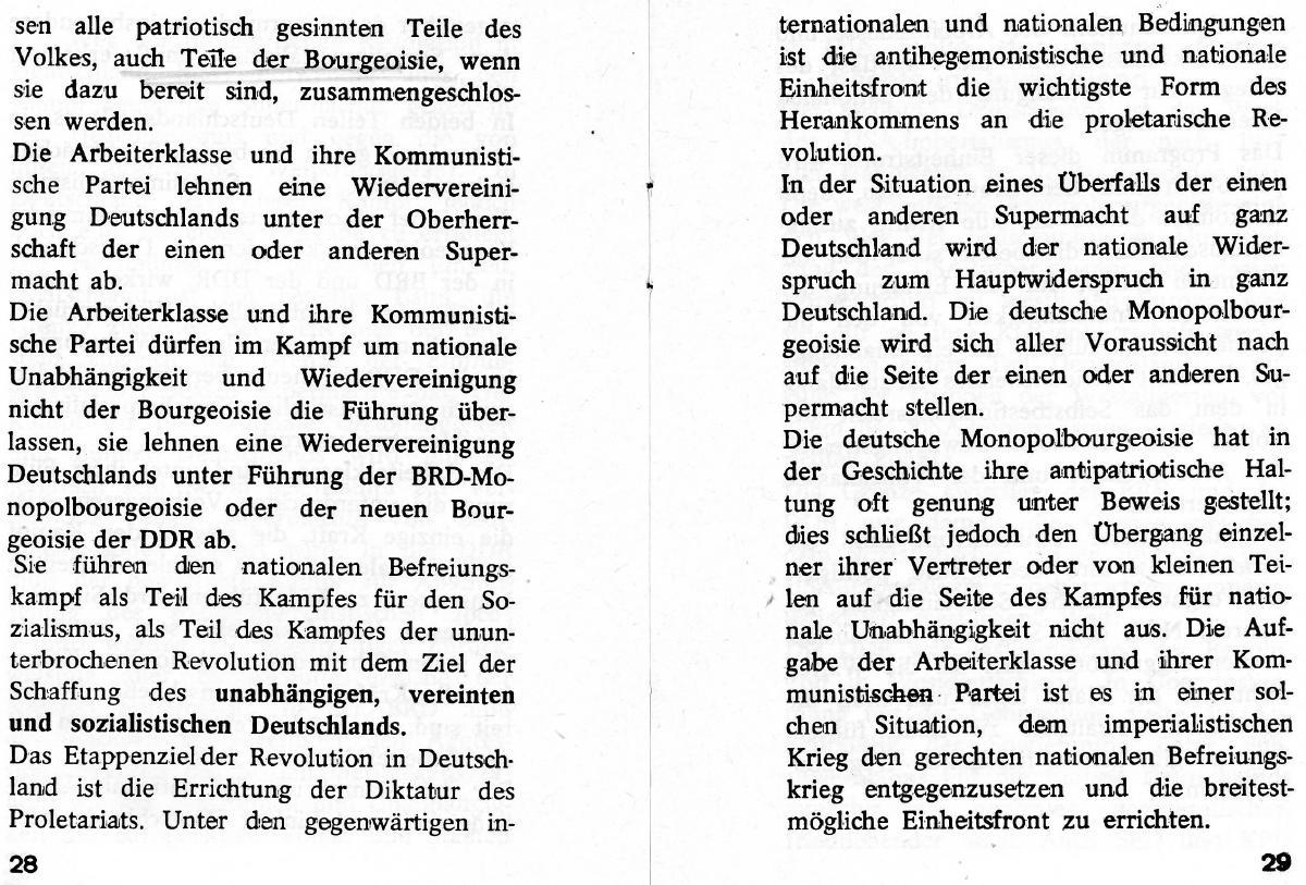 KPDAO_1975_Erklaerung_Fuer_ein_uvs_Deutschland_16