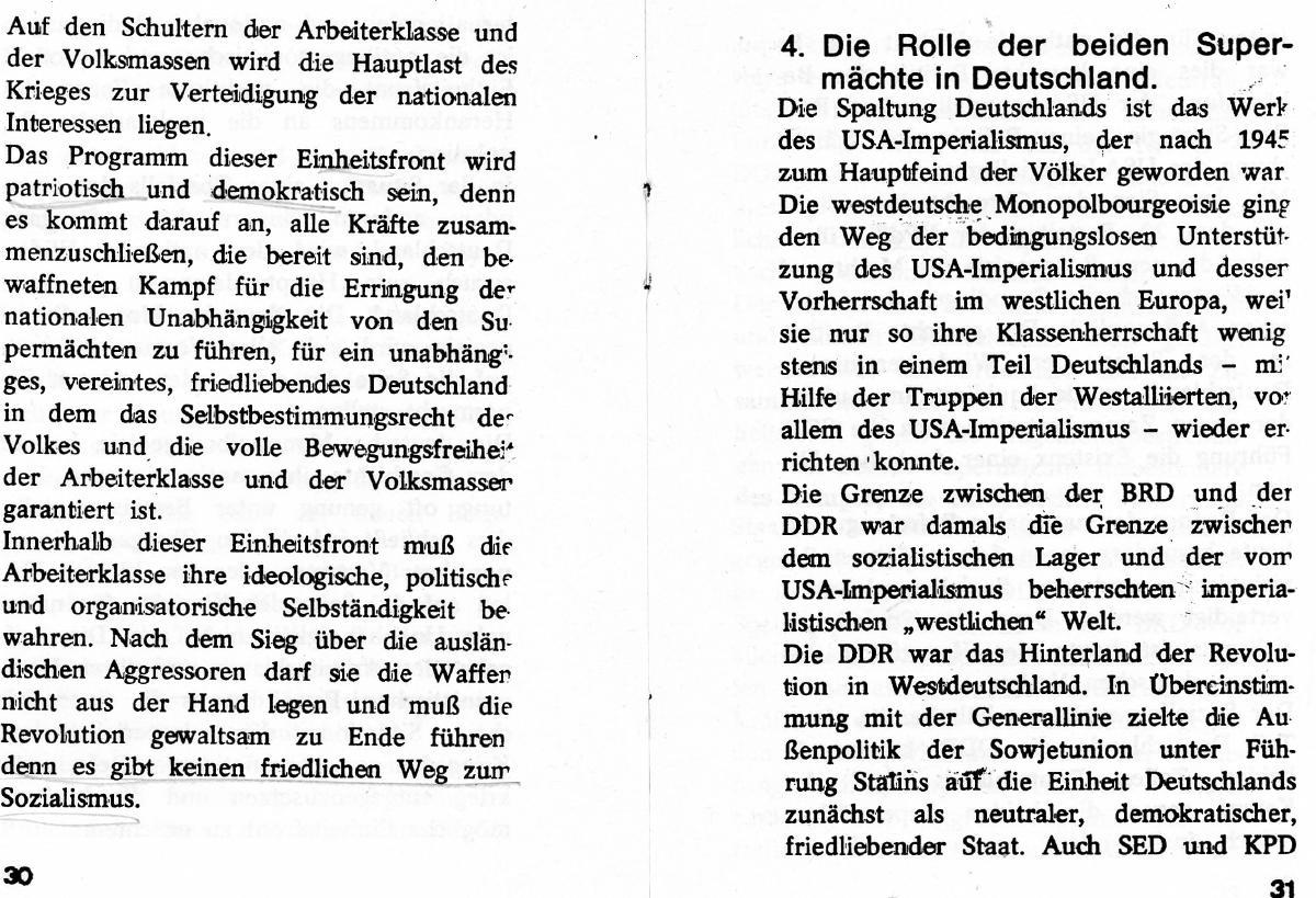 KPDAO_1975_Erklaerung_Fuer_ein_uvs_Deutschland_17