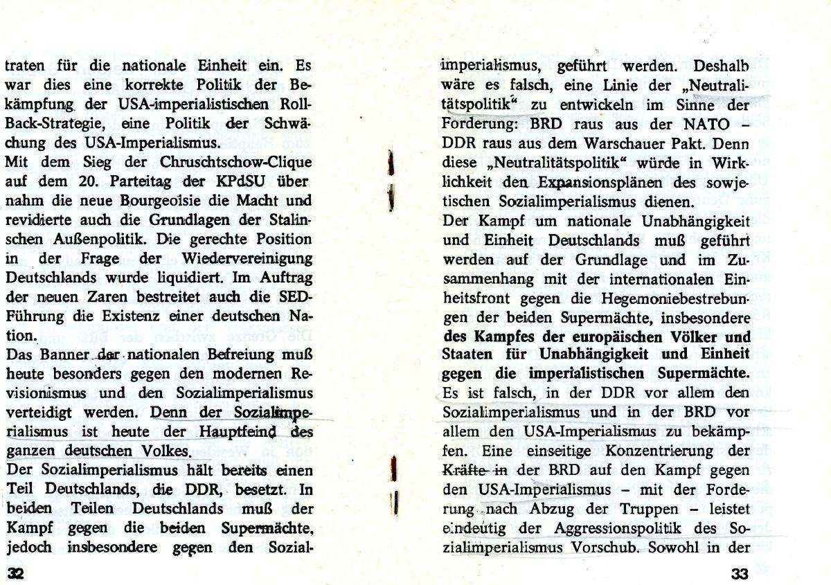 KPDAO_1975_Erklaerung_Fuer_ein_uvs_Deutschland_18