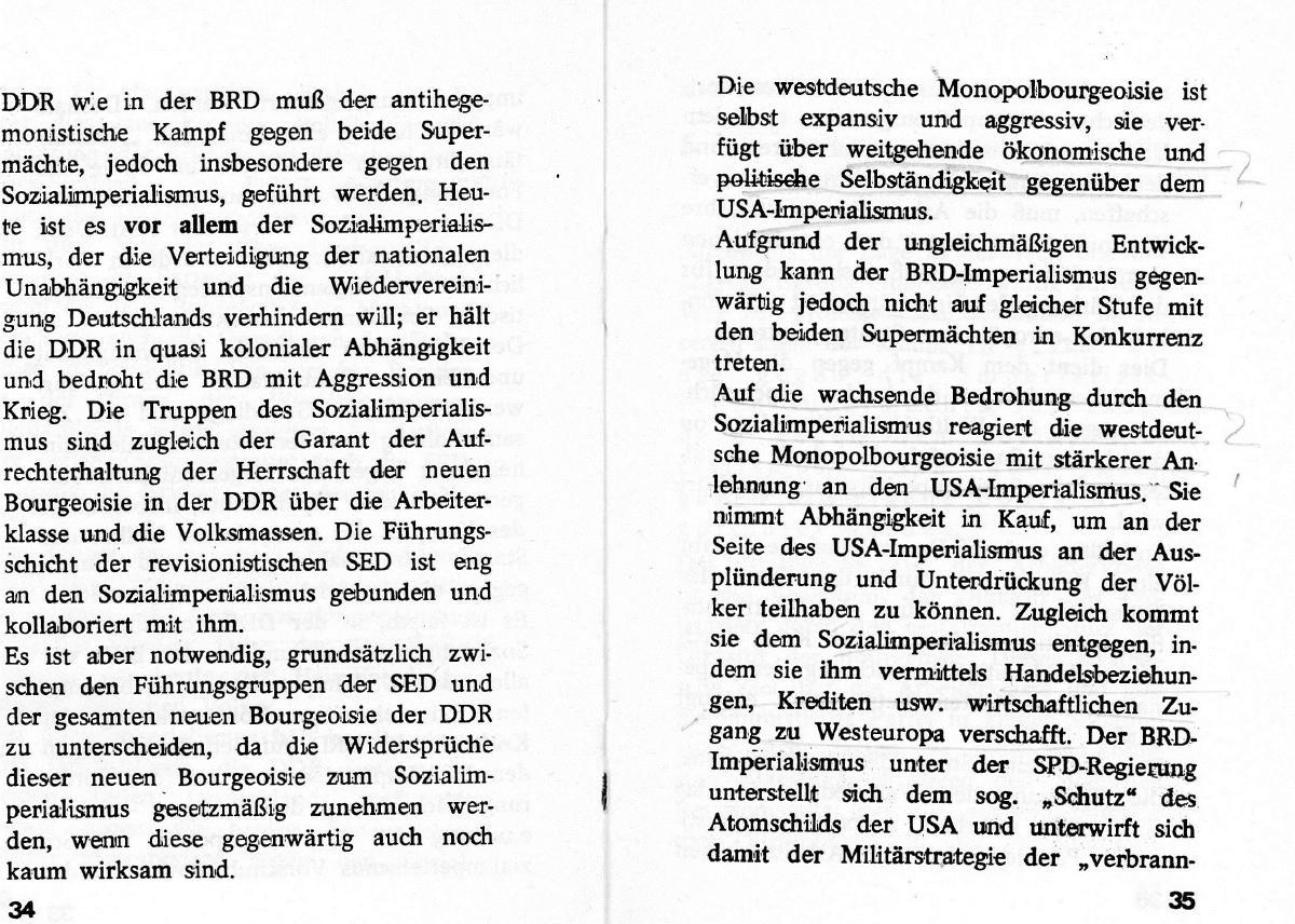 KPDAO_1975_Erklaerung_Fuer_ein_uvs_Deutschland_19