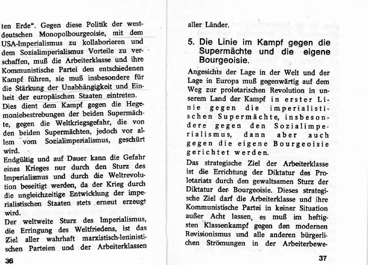 KPDAO_1975_Erklaerung_Fuer_ein_uvs_Deutschland_20