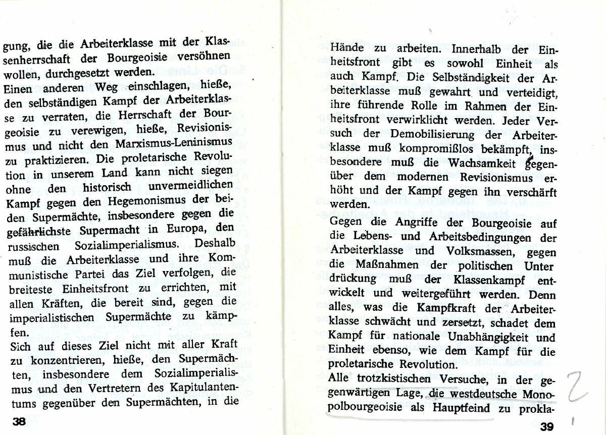 KPDAO_1975_Erklaerung_Fuer_ein_uvs_Deutschland_21