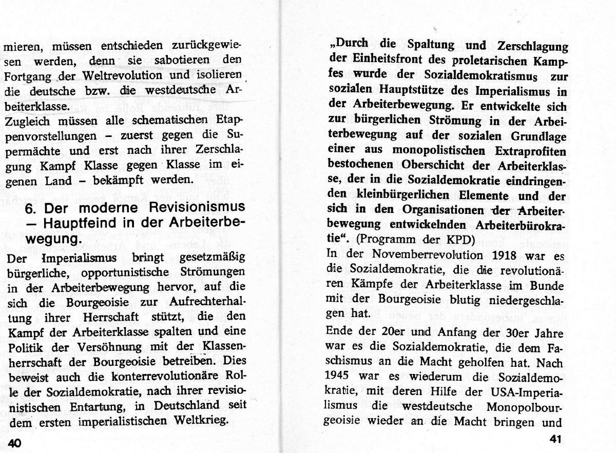 KPDAO_1975_Erklaerung_Fuer_ein_uvs_Deutschland_22