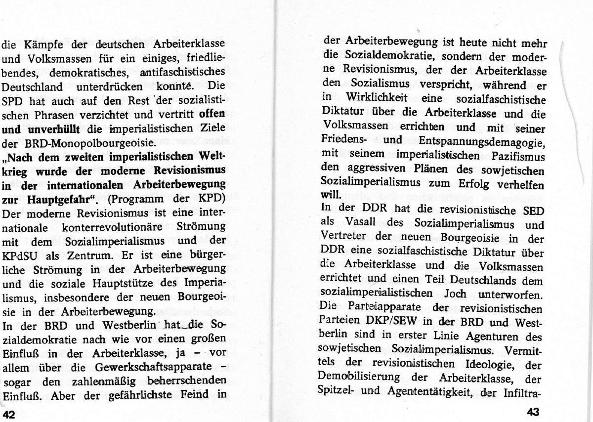 KPDAO_1975_Erklaerung_Fuer_ein_uvs_Deutschland_23