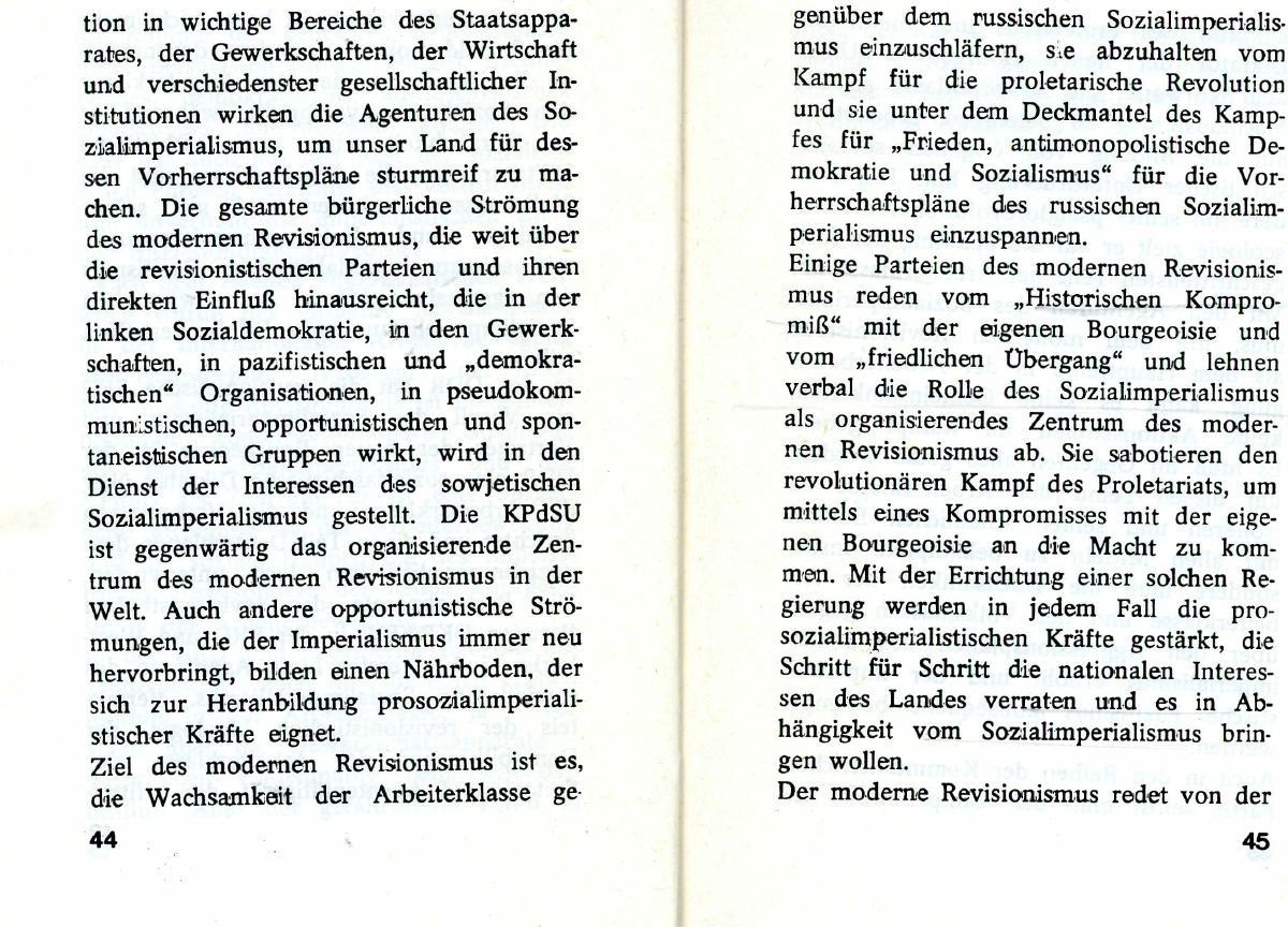 KPDAO_1975_Erklaerung_Fuer_ein_uvs_Deutschland_24