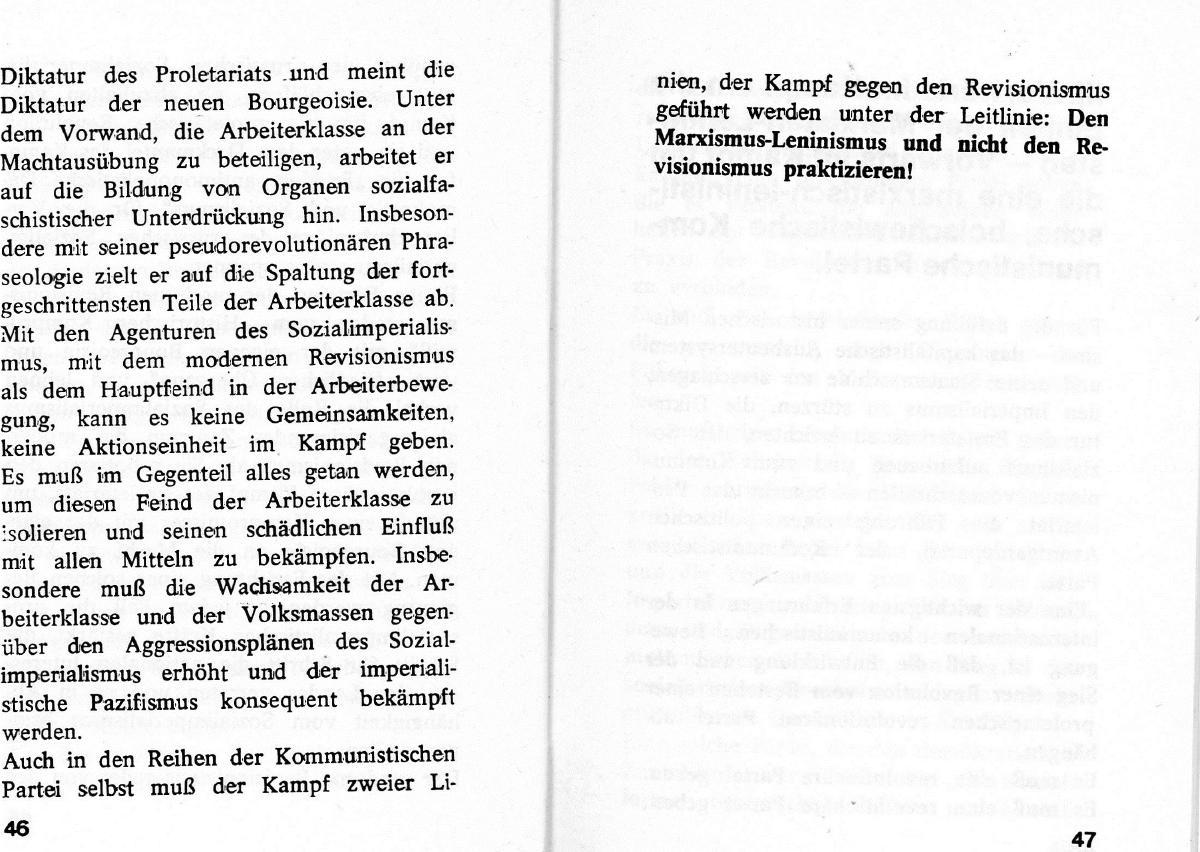 KPDAO_1975_Erklaerung_Fuer_ein_uvs_Deutschland_25