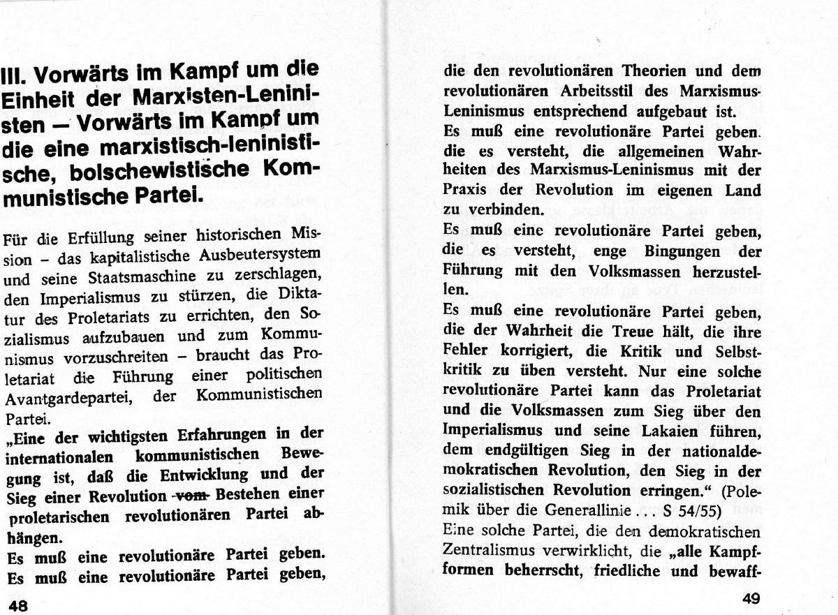 KPDAO_1975_Erklaerung_Fuer_ein_uvs_Deutschland_26