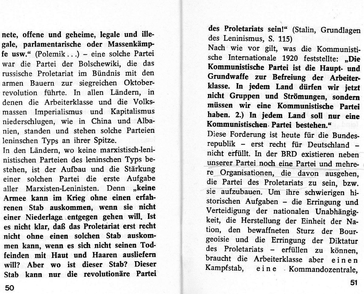 KPDAO_1975_Erklaerung_Fuer_ein_uvs_Deutschland_27