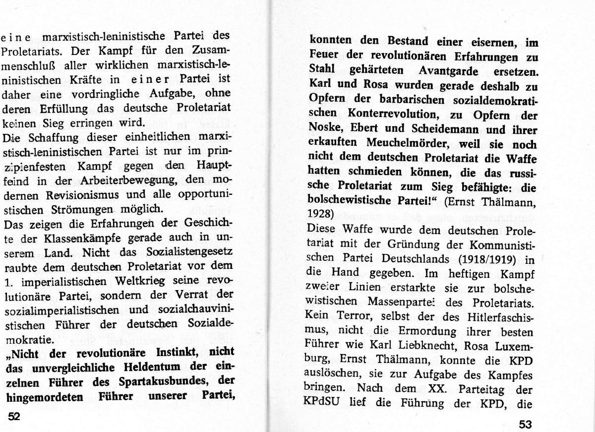 KPDAO_1975_Erklaerung_Fuer_ein_uvs_Deutschland_28
