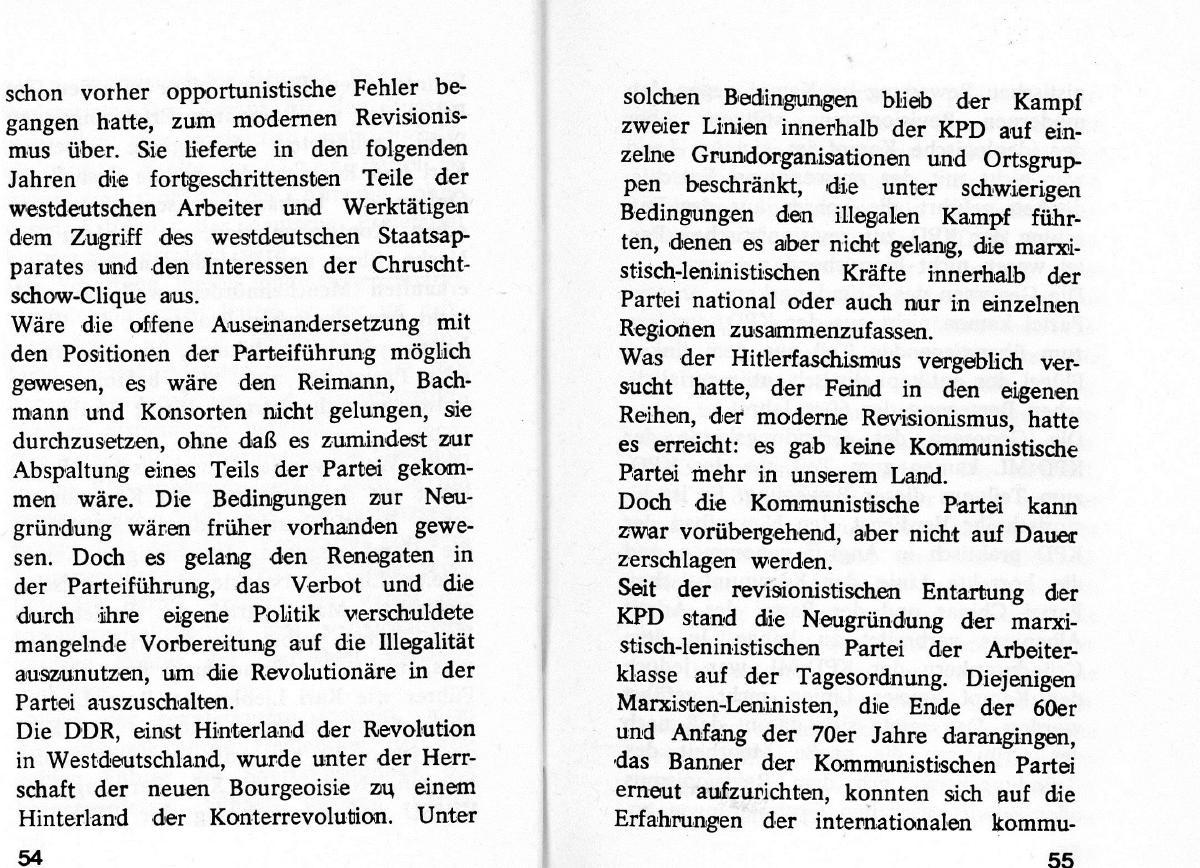KPDAO_1975_Erklaerung_Fuer_ein_uvs_Deutschland_29
