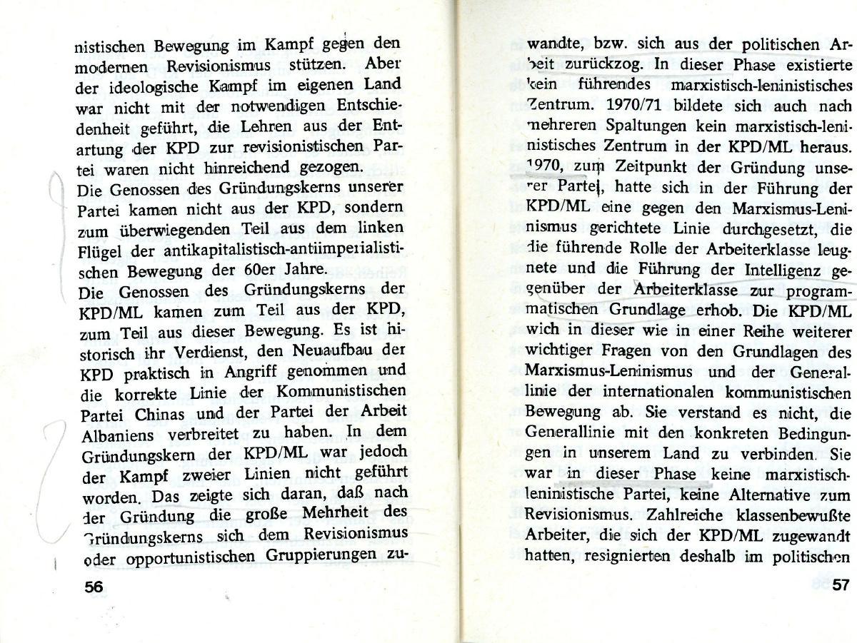 KPDAO_1975_Erklaerung_Fuer_ein_uvs_Deutschland_30