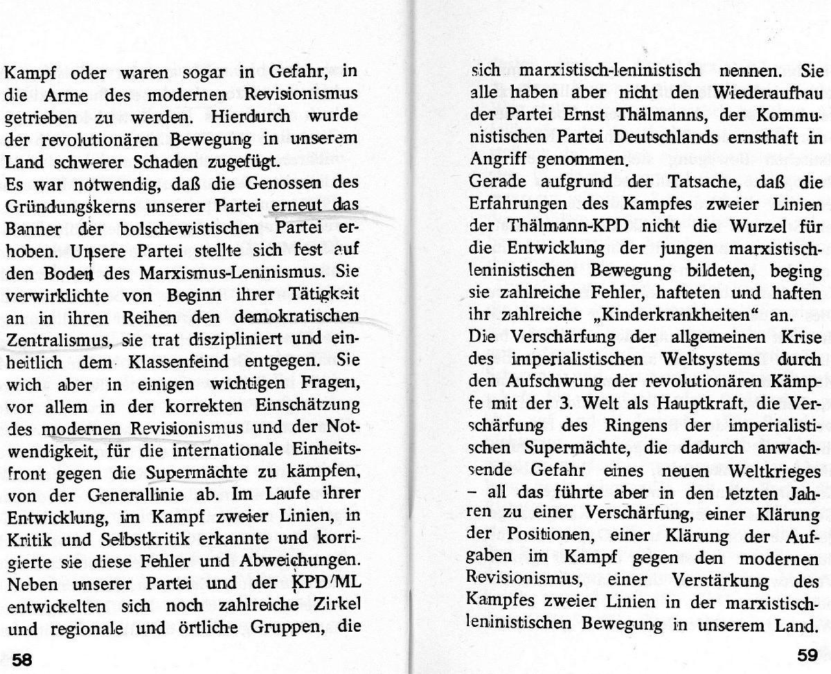 KPDAO_1975_Erklaerung_Fuer_ein_uvs_Deutschland_31