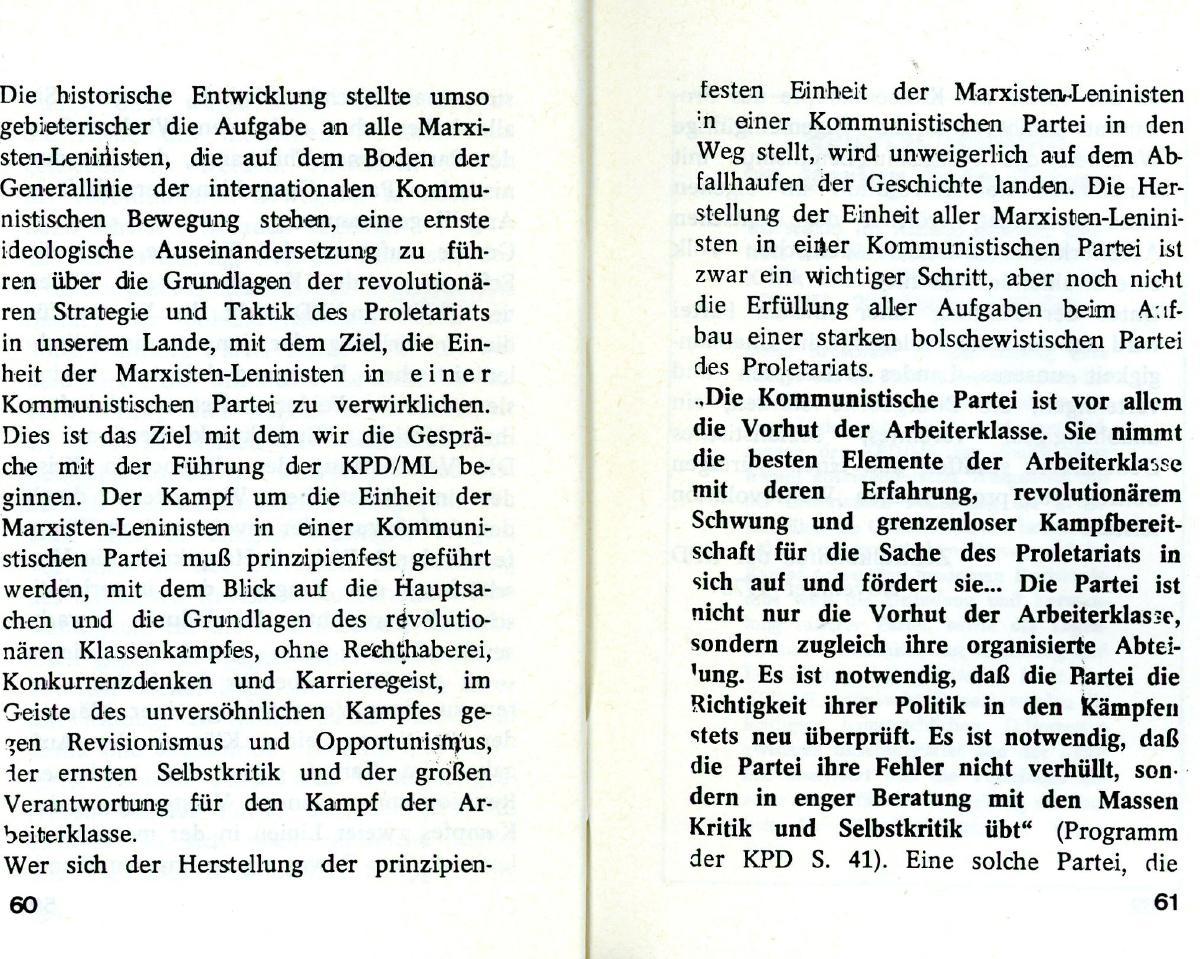 KPDAO_1975_Erklaerung_Fuer_ein_uvs_Deutschland_32