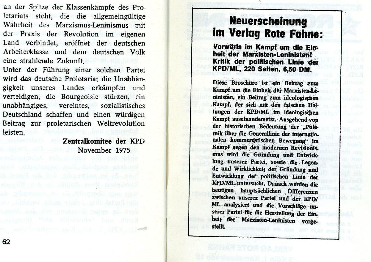 KPDAO_1975_Erklaerung_Fuer_ein_uvs_Deutschland_33