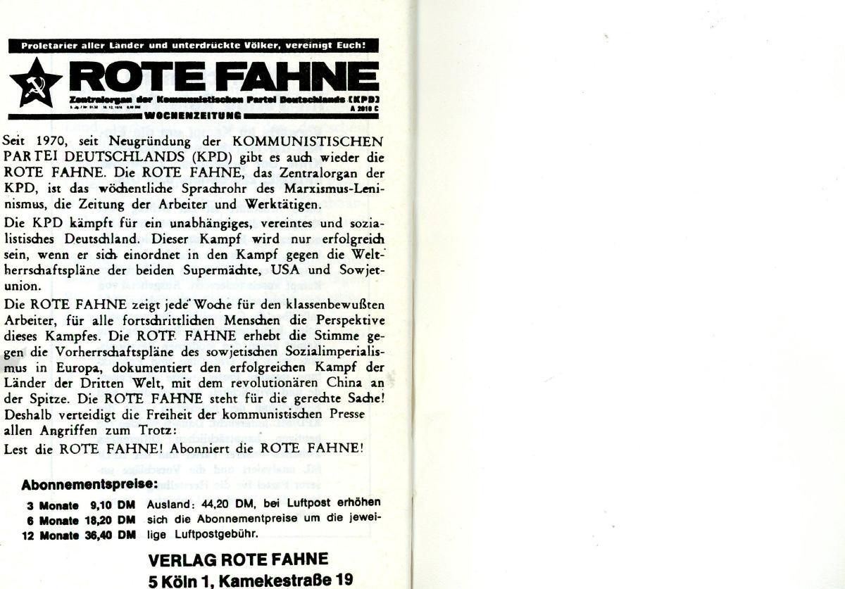 KPDAO_1975_Erklaerung_Fuer_ein_uvs_Deutschland_34