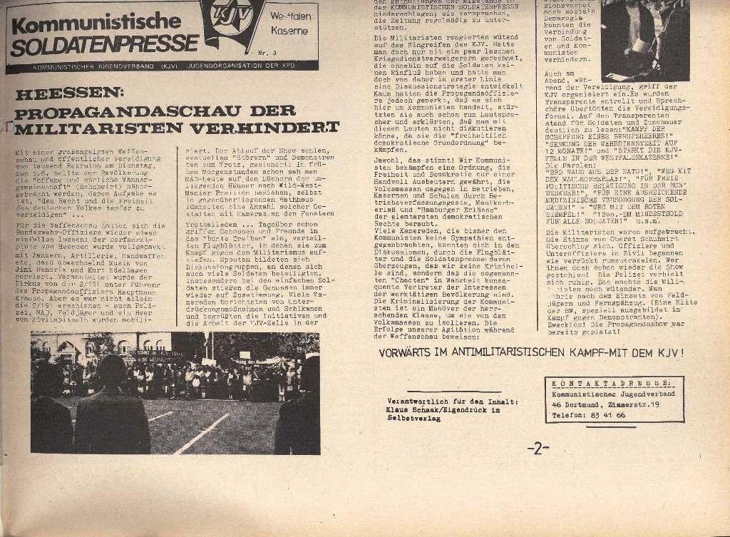 KJV195