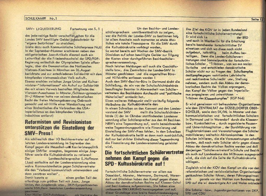 KOV2_Schulkampf149