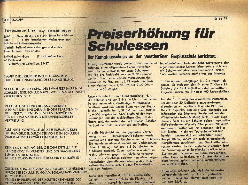 KOV2_Schulkampf151