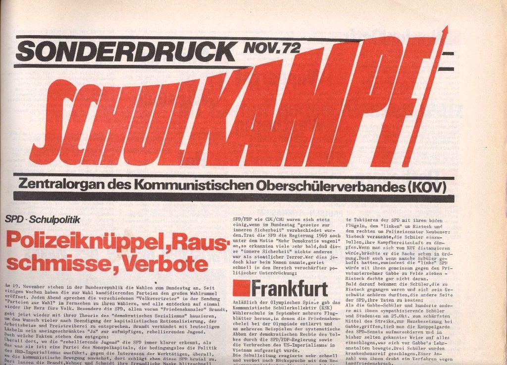 KOV2_Schulkampf167