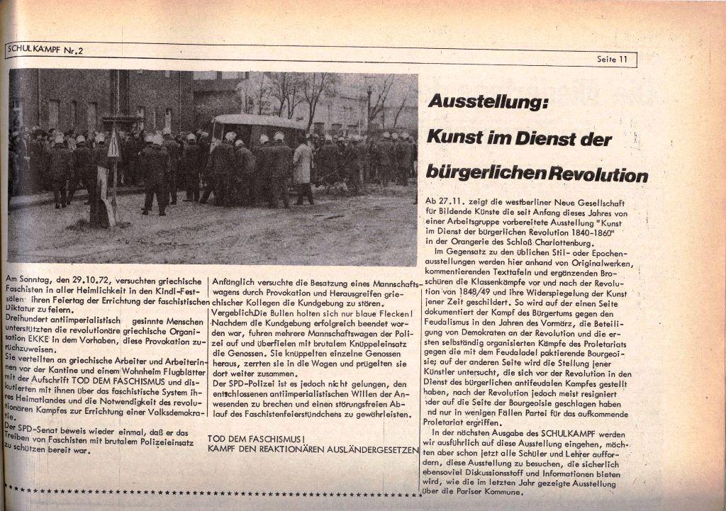 KOV2_Schulkampf179