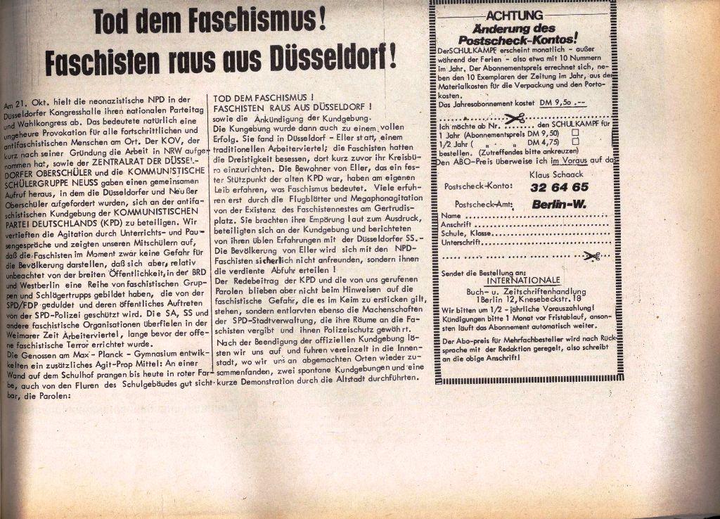 KOV2_Schulkampf180