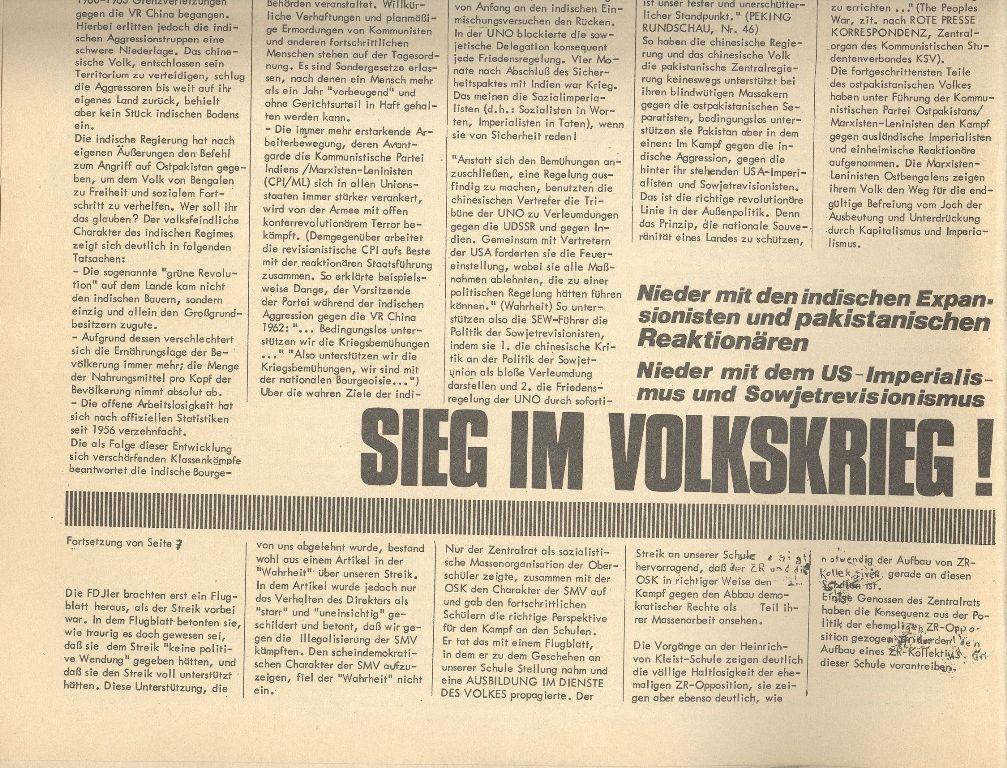 KOV_Schulkampf016