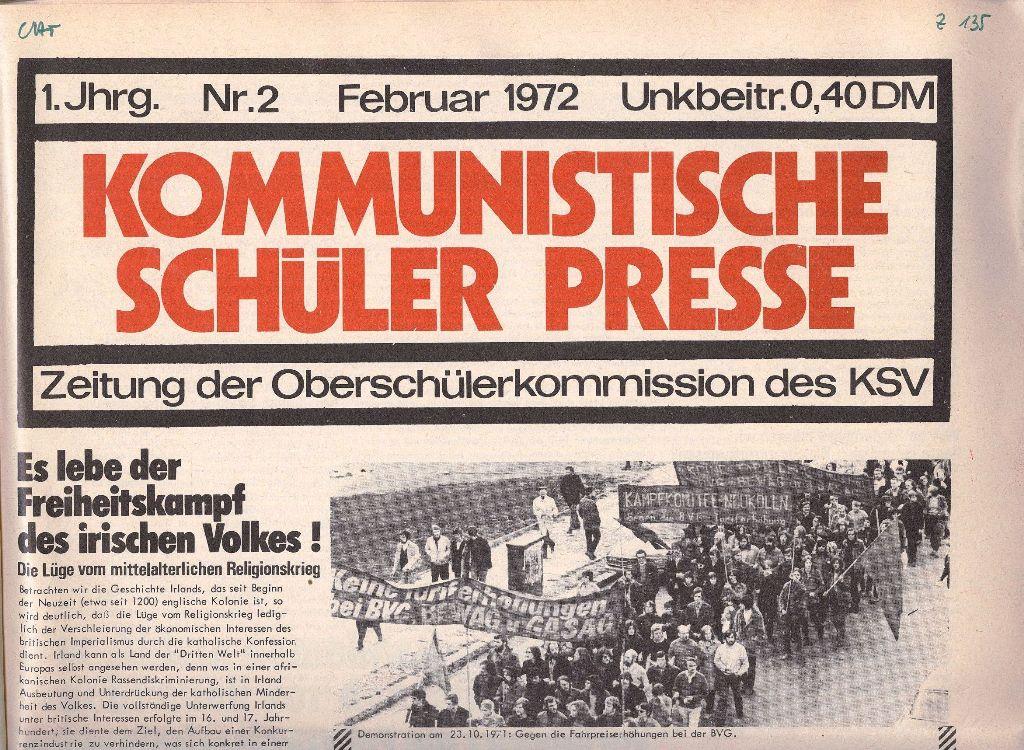 KOV_Schulkampf021