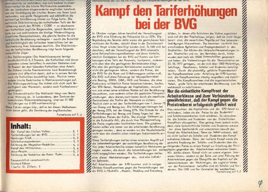 KOV_Schulkampf022