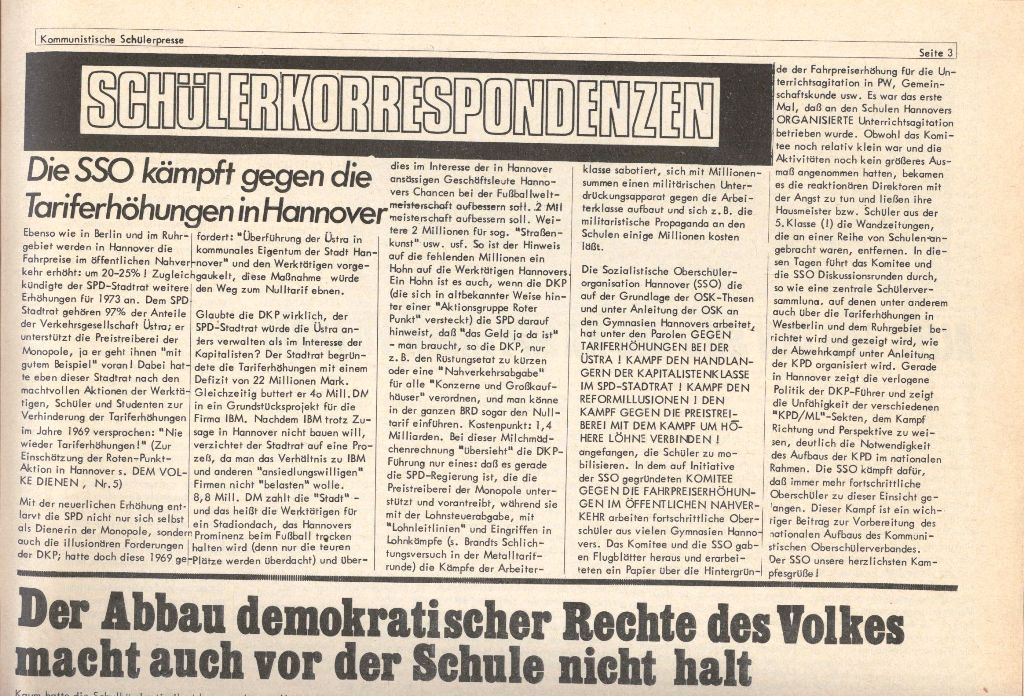 KOV_Schulkampf025