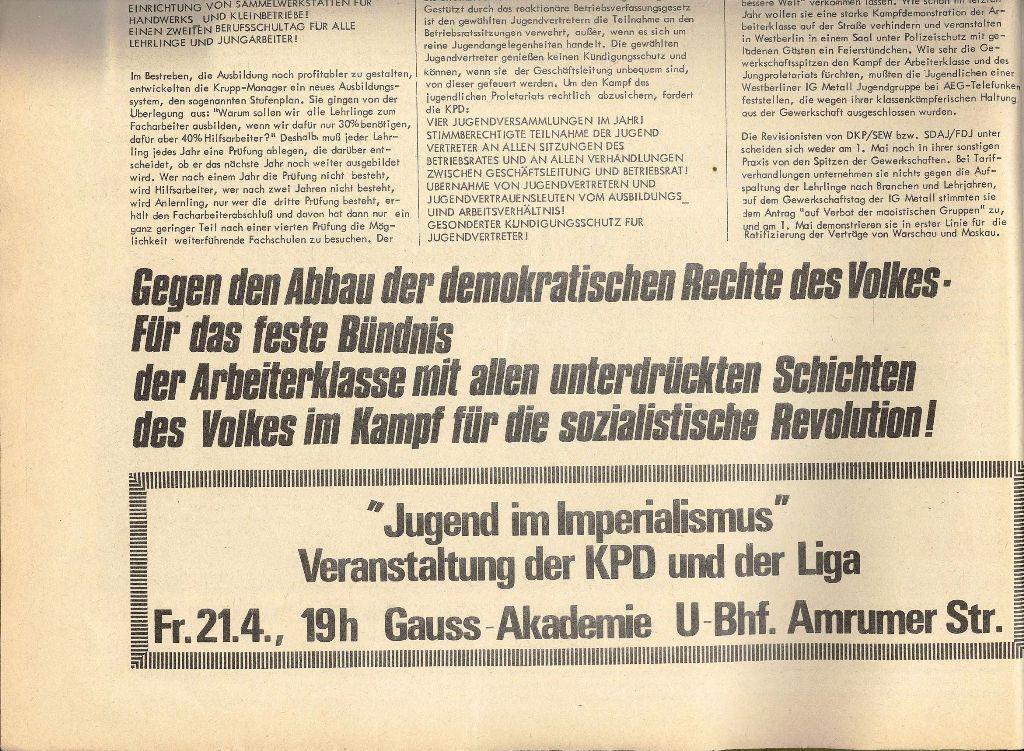 KOV_Schulkampf038