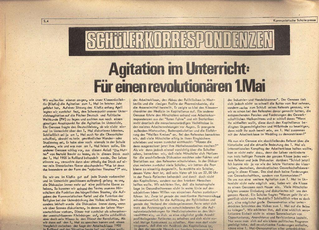 KOV_Schulkampf041