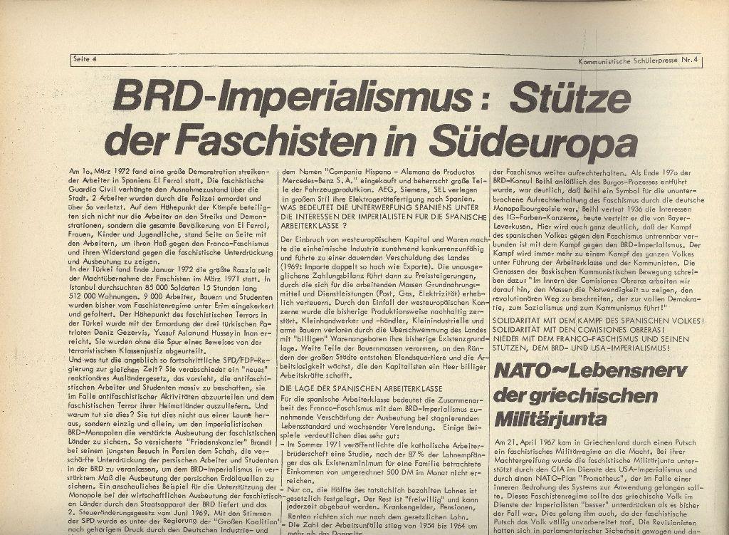 KOV_Schulkampf073