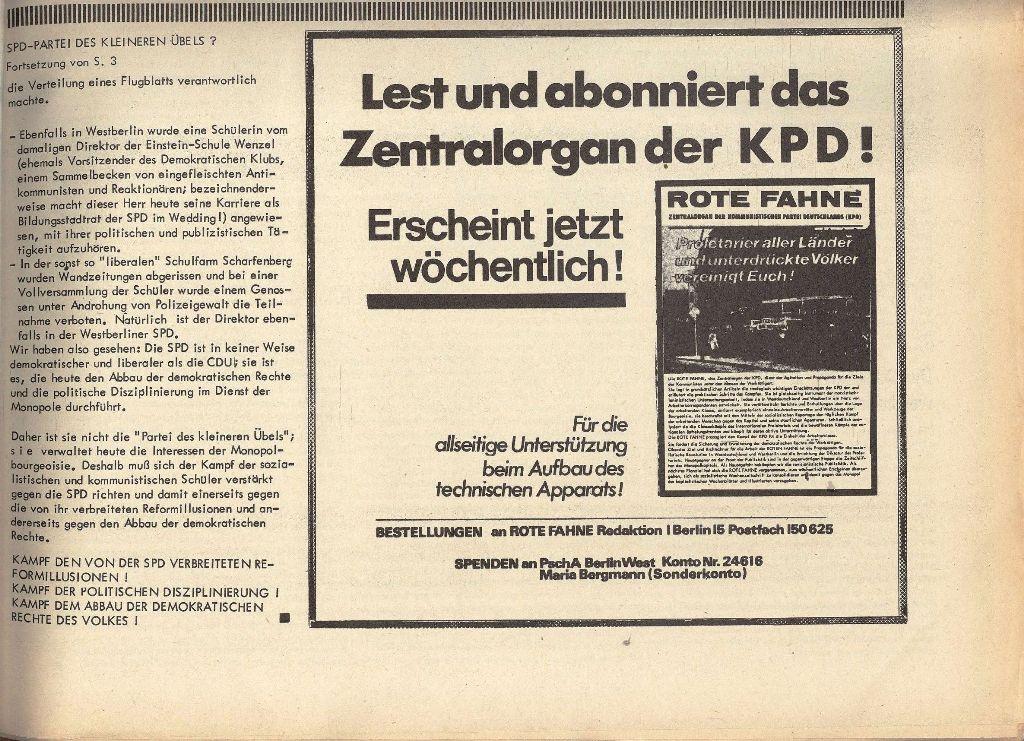 KOV_Schulkampf080