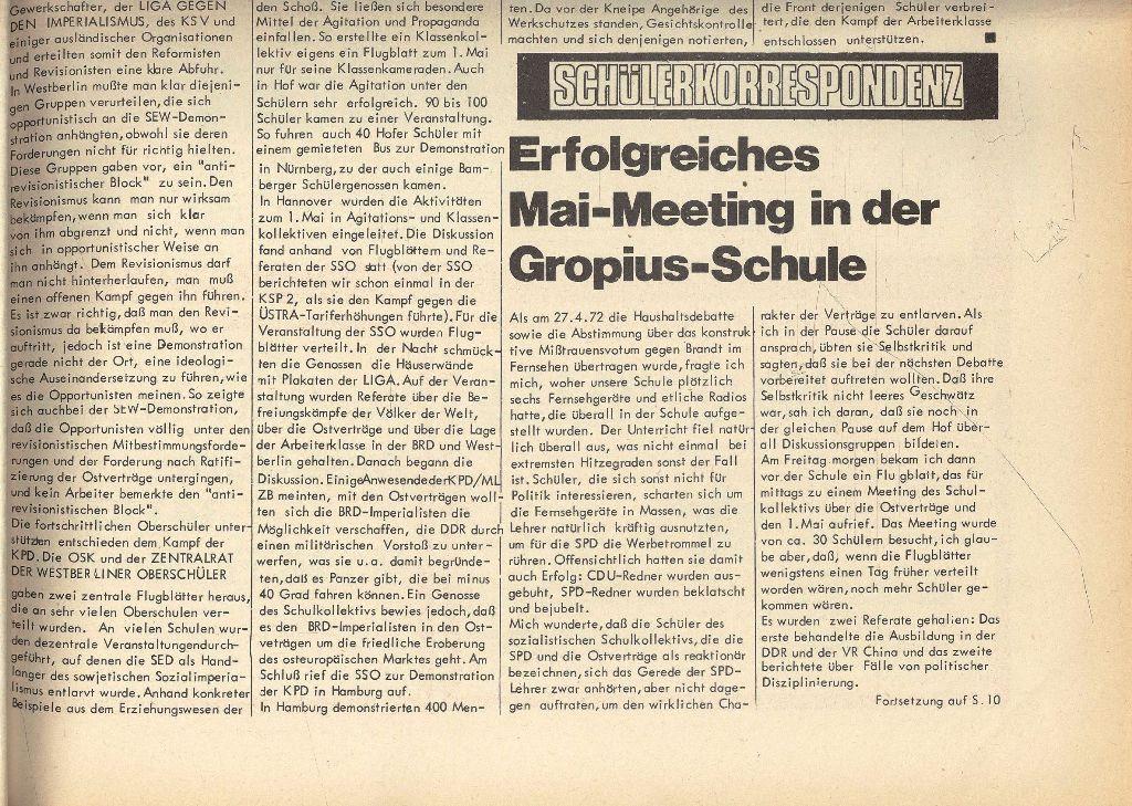 KOV_Schulkampf084