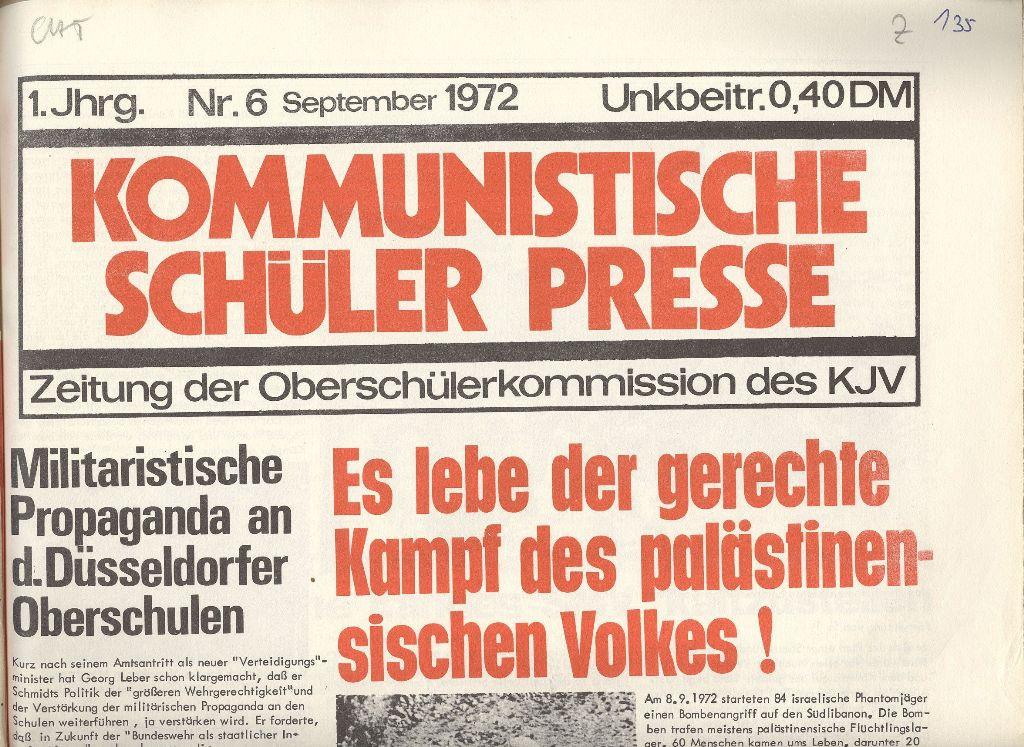 KOV_Schulkampf111