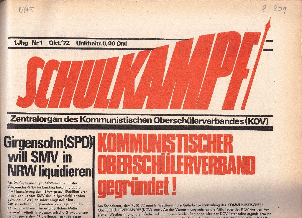 KOV_Schulkampf127
