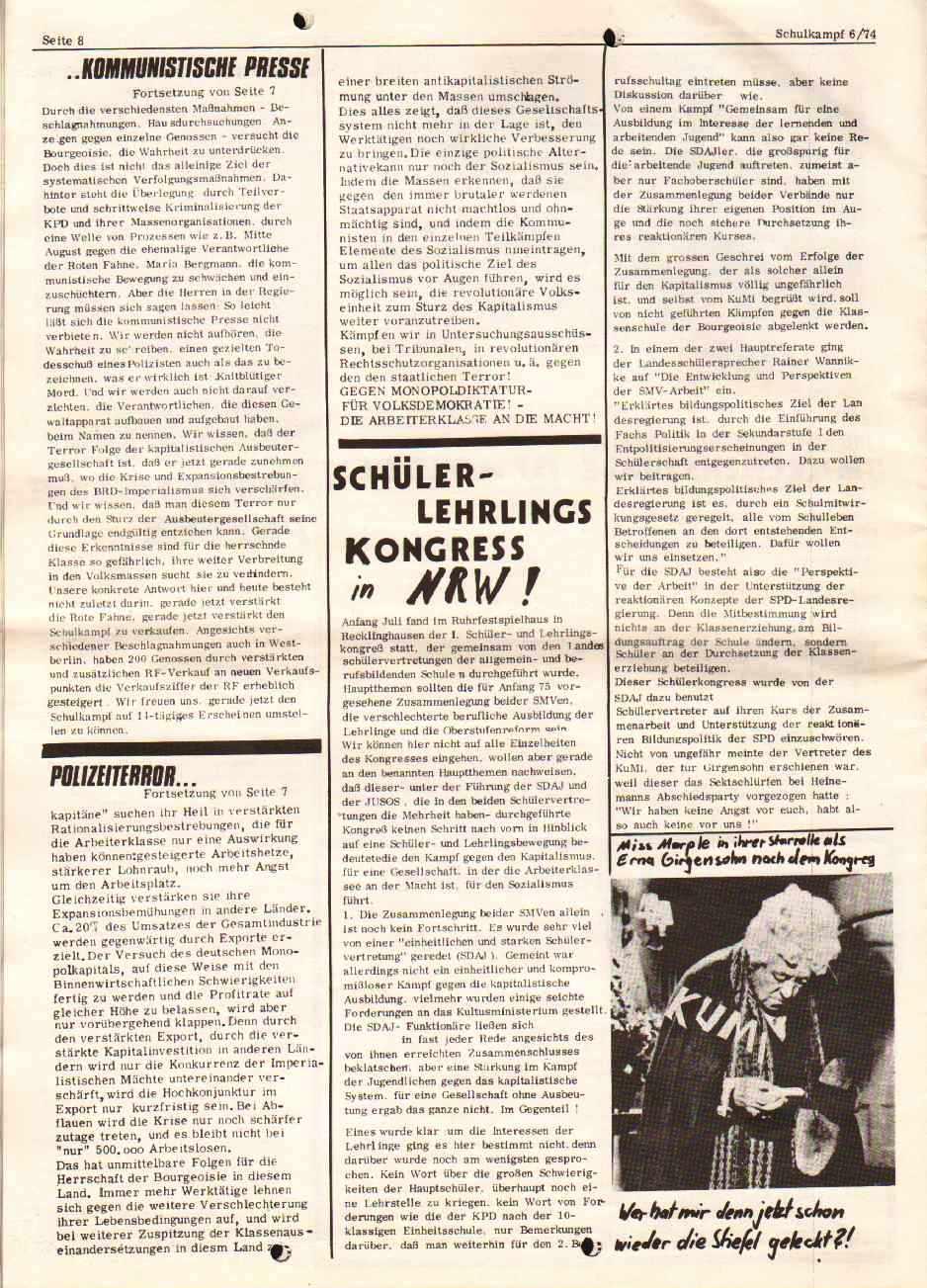 KOV_Schulkampf139