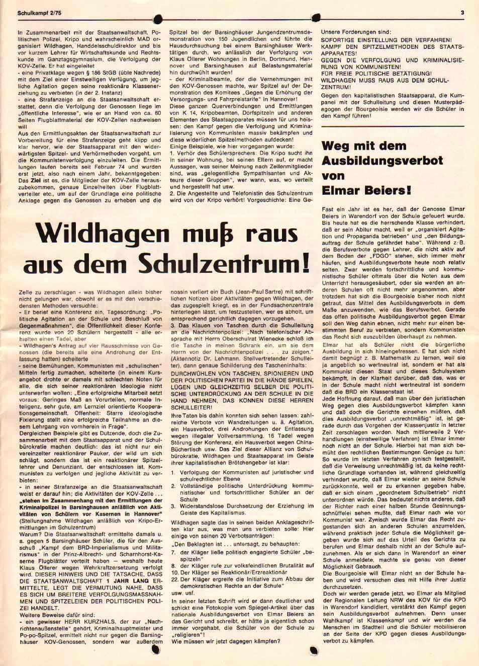 KOV_Schulkampf159