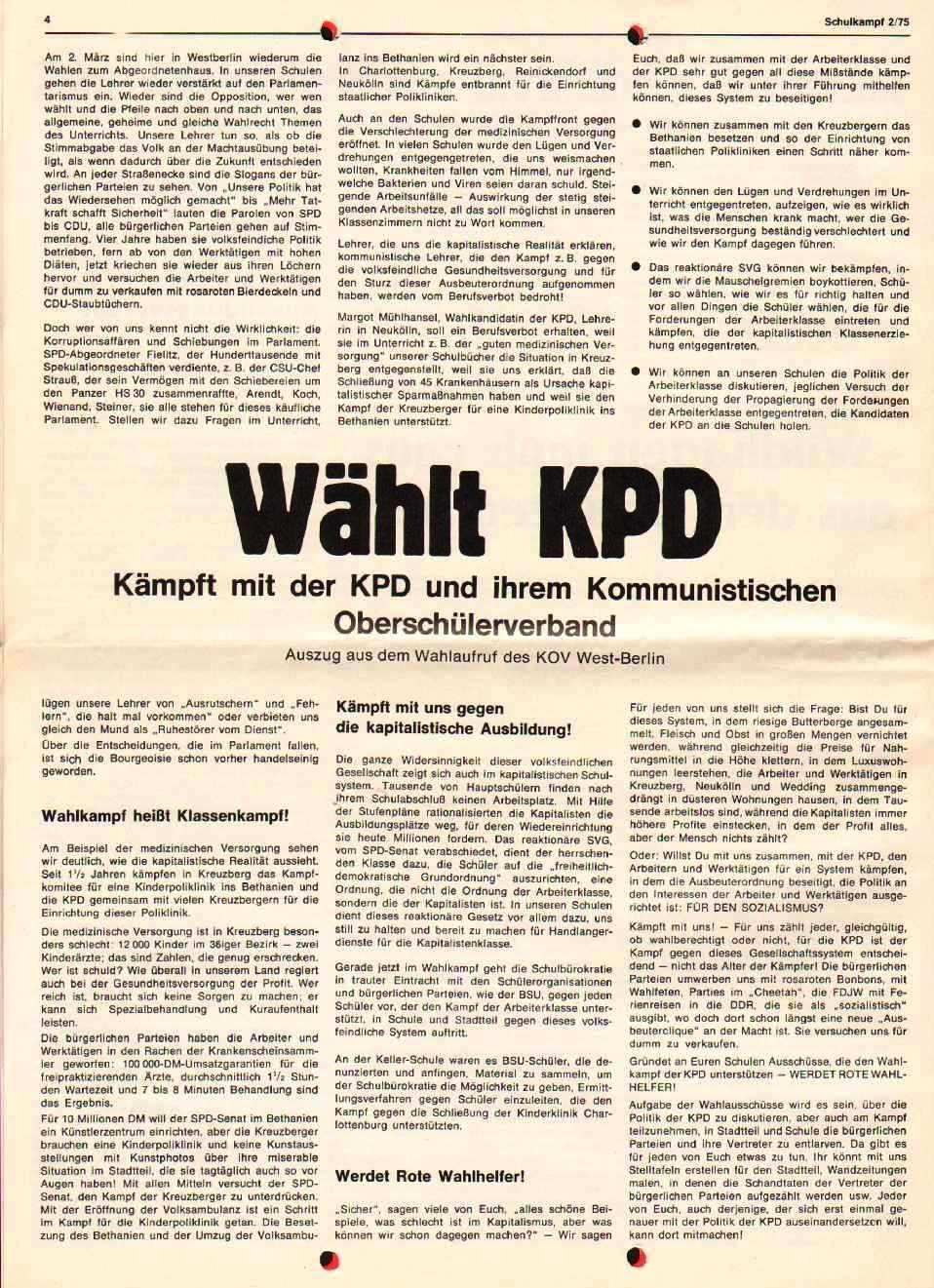 KOV_Schulkampf160
