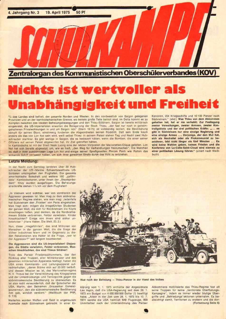 KOV_Schulkampf169
