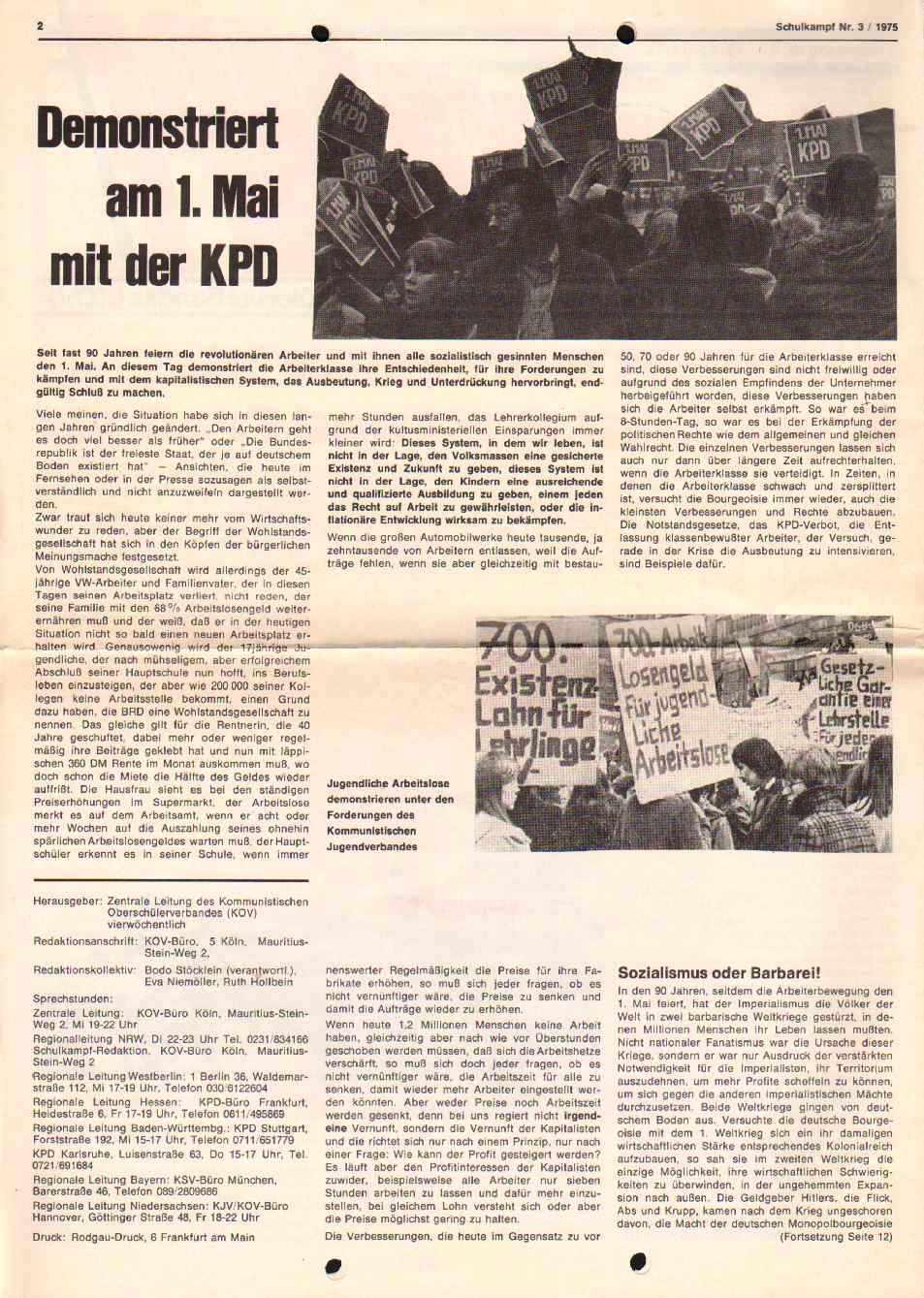 KOV_Schulkampf170
