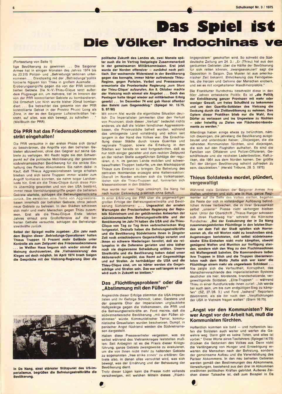 KOV_Schulkampf176
