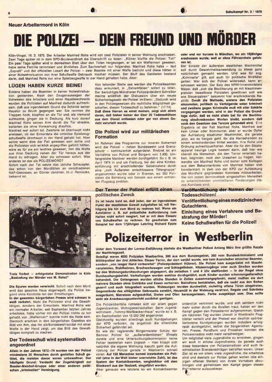 KOV_Schulkampf177