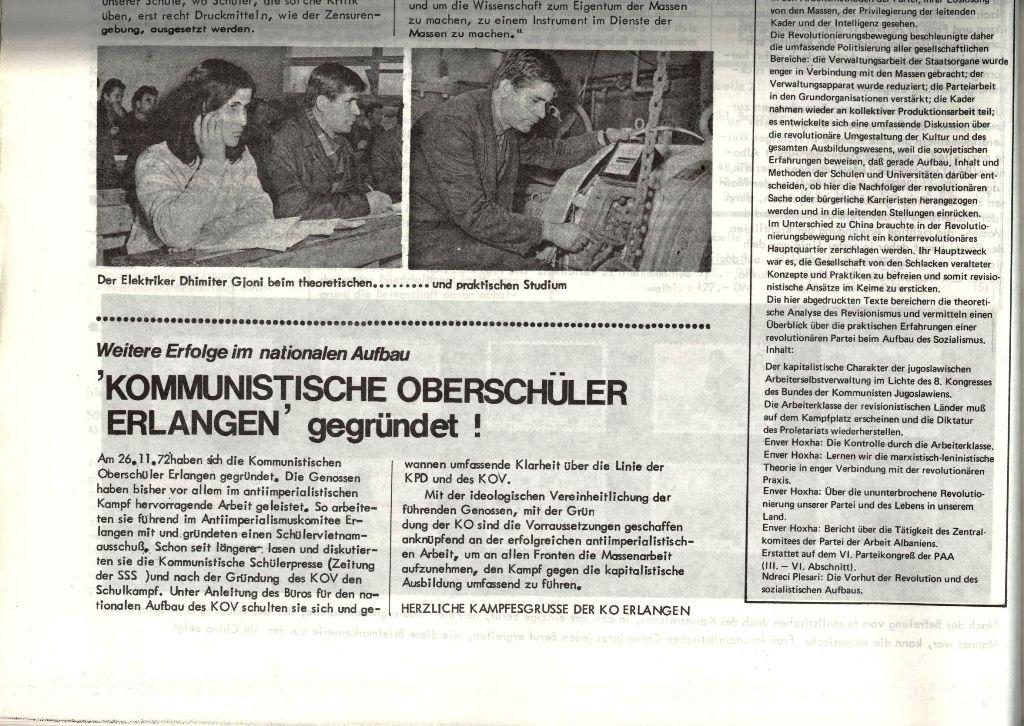 KOV_Schulkampf198