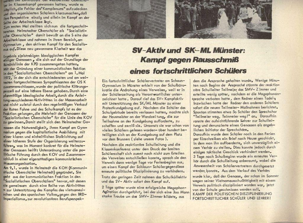 KOV_Schulkampf234