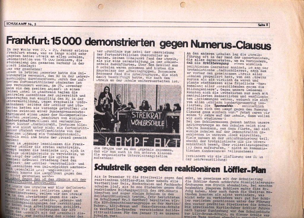 KOV_Schulkampf245